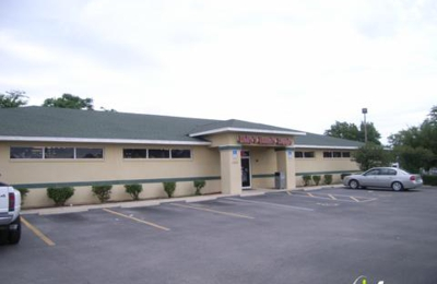 Holly's Beauty Supplies - Leesburg, FL