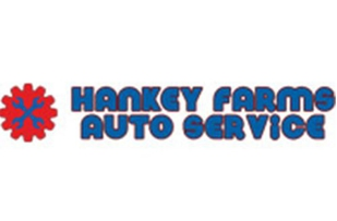 Hankey Farms Auto Services