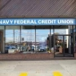 Navy Federal Credit Union - Rockville, MD