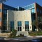 Shavano Oaks Pharmacy - San Antonio, TX