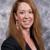 Allstate Insurance Agent: Jennifer Lee