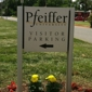 Pfeiffer University - Charlotte, NC