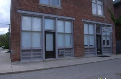 Marietta Financial Services, Inc. - Indianapolis, IN