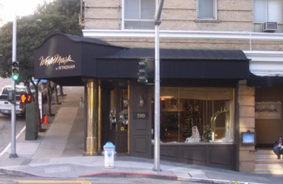 Worldmark San Francisco - San Francisco, CA