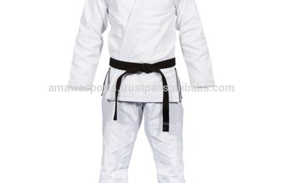 Karate Kendo & Jiu Jitsu Club - New York, NY