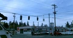 Hertz Car Sales Portland - Portland, OR
