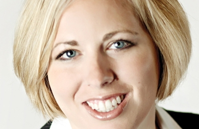 Renia Holley - COUNTRY Financial Representative - Neoga, IL