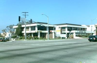 Djs To Go - Redondo Beach, CA