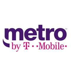 Metro by T-Mobile - Lake Elsinore, CA