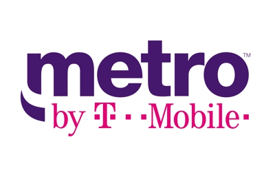 Metro by T-Mobile - Lincoln Park, MI