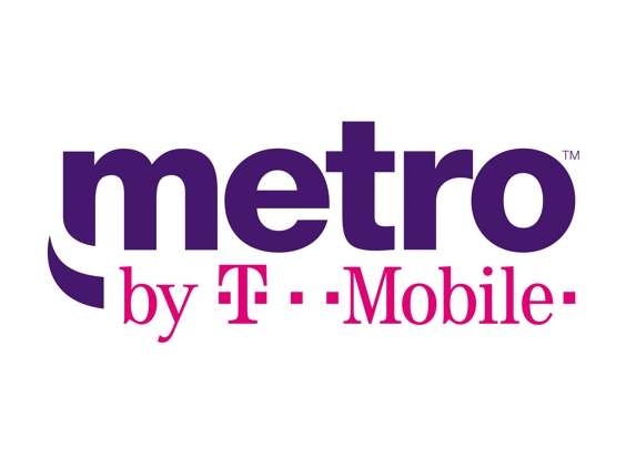 Metro by T-Mobile - Rochester, NY
