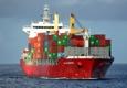 Transfreight International Freight Services, Inc. - Miami, FL