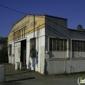 Almaden Welding & Ornamental Wrought Iron - San Jose, CA