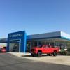 Hedrick's Chevrolet