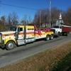 MCCarty's Towing & Auto Repair Inc.