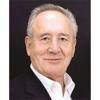 Ralph Graves - State Farm Insurance Agent