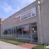 Texas Refrigeration Butcher Supply & Equipment