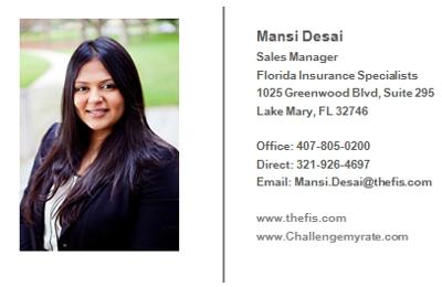 Florida Insurance Specialists - Lake Mary, FL
