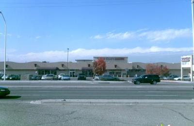 Whole Foods Market - Albuquerque, NM