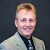 Charles Belfiori - Ameriprise Financial Services, Inc.