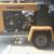Ez concrete pumping services