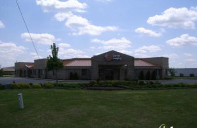Methodist Diagnostic Center - Southaven - Southaven, MS