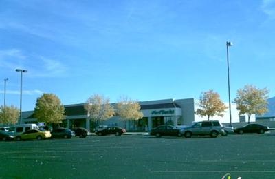 UFC Gym - Rio Rancho, NM