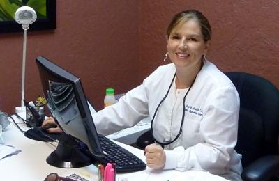 Smile Sonrisa Dental - Houston, TX