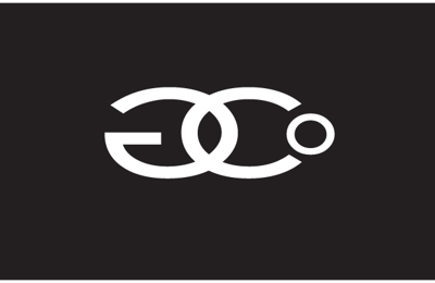 Garcia & Co Jewelers - Farmington, NM