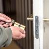 Bayless Key Lock Service In Saint Louis, MO