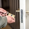 Dupage Locksmith Expert