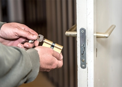 Best Locks Locksmiths - Southampton, PA
