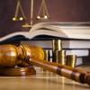 Law Office of Joe Ramboldt LLC