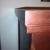Best Buy Furniture & Mattress - CLOSED
