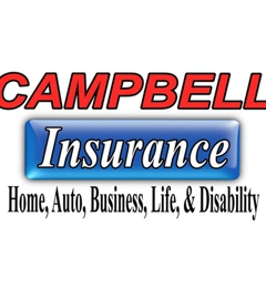 Campbell Insurance Agency - Dover, TN