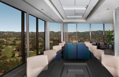 L.A. Reporters - Los Angeles, CA. 1801 Century Park East, 25th Floor, Los Angeles, CA 90067