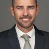 Edward Jones - Financial Advisor: Kurt A. Watkins