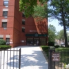 David Chavis Apartments