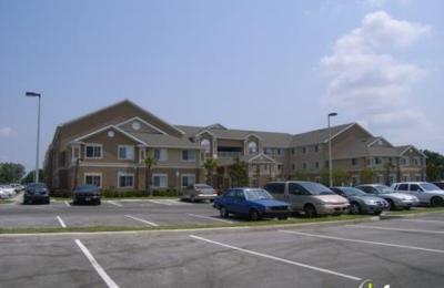 Lakepoint Seniors Apartment - Tavares, FL