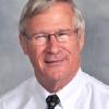 Dr. Burk Jubelt, MD