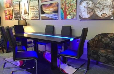 Designer Furniture 4 Less   Dallas, TX