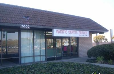 East Bay Acupuncture Center - Dublin, CA