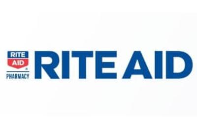Rite Aid - Detroit, MI