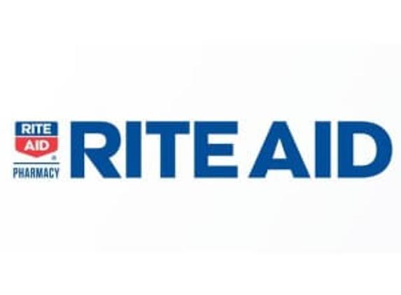 Rite Aid - La Crescenta, CA