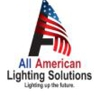 All American Lighting Solutions