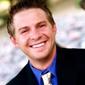 Farmers Insurance - Brandon Cox - Phoenix, AZ