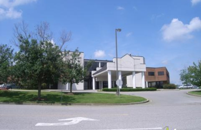 Jessup Eye Care - Nashville, TN