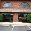 Medic Response Health & Safety, LLC