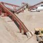 Fisher Sand & Gravel Co