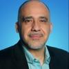 Allstate Insurance: Daniel Bosque